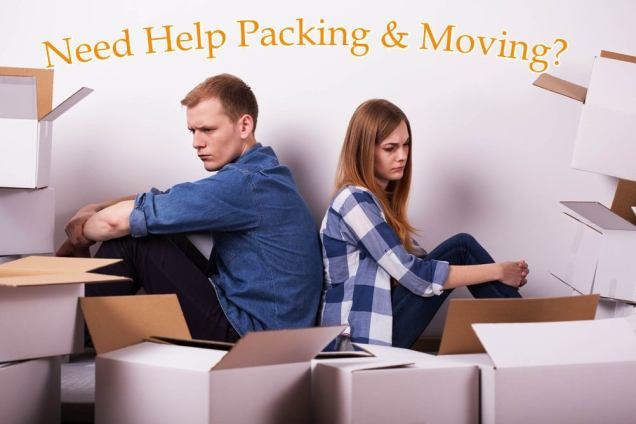 need-help-packing-moving