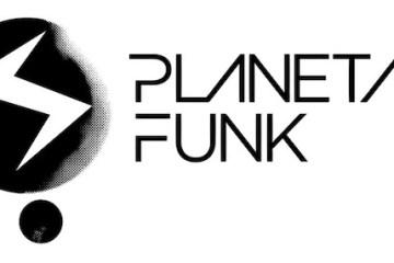 Planetary Funk Mote-Evolver