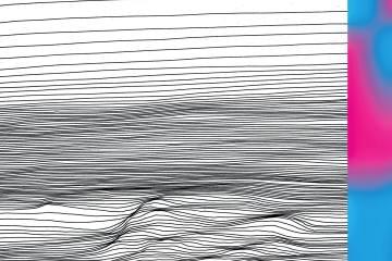 Techno Artist Setoac Mass Remix