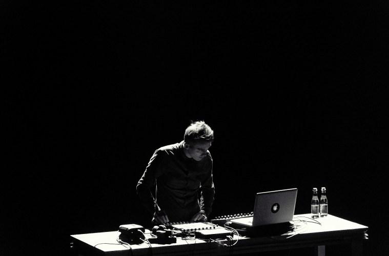 Blazej Malinowski, MNMT Podcast