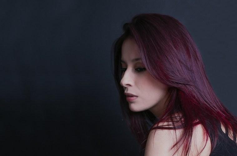 Picture of Aleja Sanchez MNMT 287