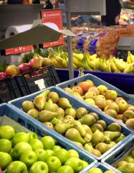 fruitwinkel nvwa
