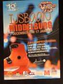ijsbaan poster 2015