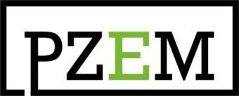 PZEM logo