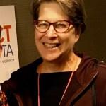 Kathleen Malecki