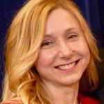 Kate Drusch