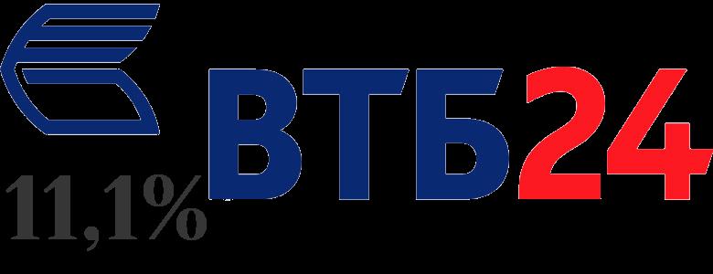Сбербанк онлайн личный заявка на кредит