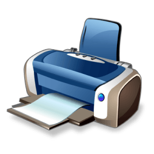 Настройка принтера в Linux