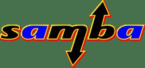 Первичный домен-контроллер на Samba