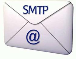 Postfix: проверка SPF и DKIM