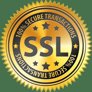Необходимый минимум знаний об SSL/TLS