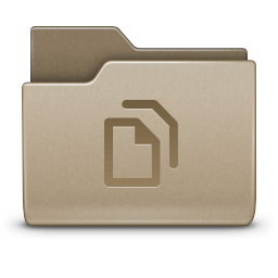 etckeeper: сохранение системных настроек