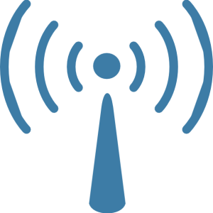 Загрузка по сети через Wi-Fi
