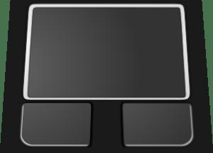 Настройка тачпада в Linux (Synaptics TouchPad)