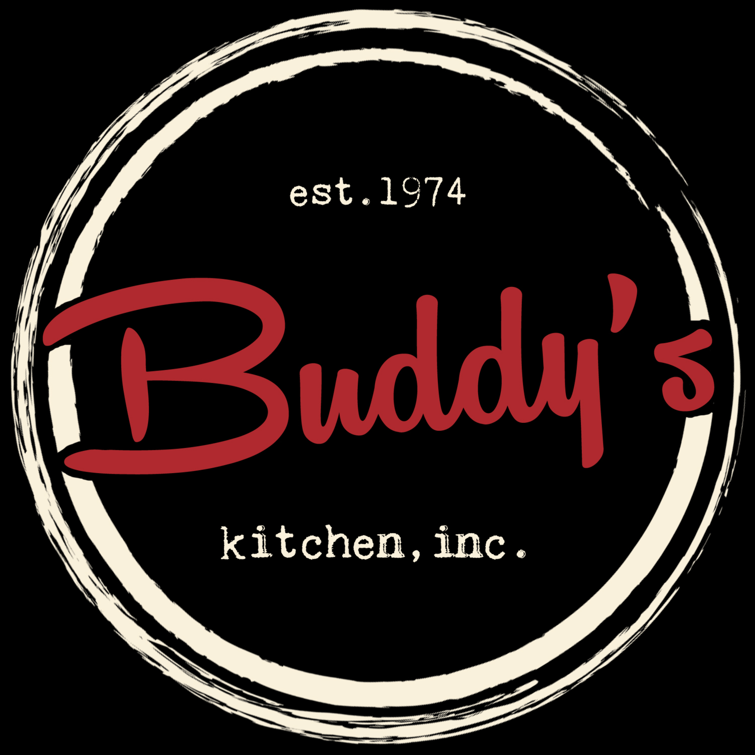 Buddy's Kitchen Plans to Add 300 Jobs in Lakeville