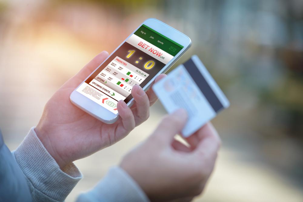 Million-Dollar Win Raises Questions on New Mobile App