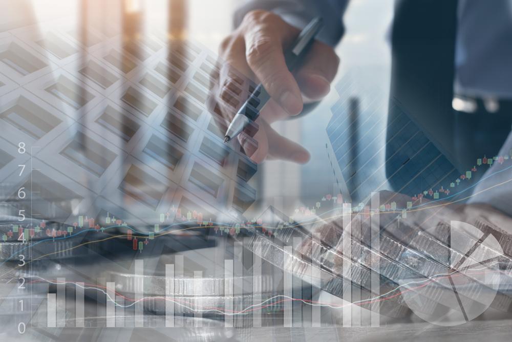 Cushman & Wakefield Out to Raise $810 Million Via IPO