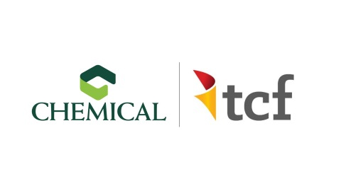 TCF Merger:  Why, and What's Next?