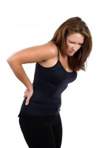 sciatica treatment st. cloud