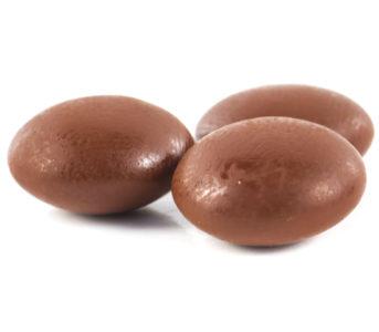 NSAIDS pain pills