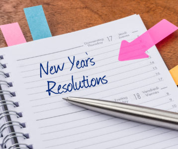 chronic pain resolutions