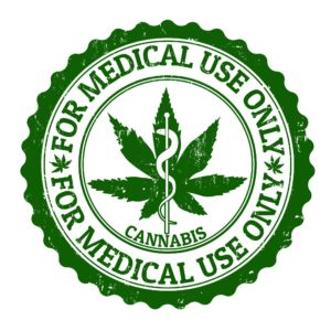 Minnesota Medical Marijuana Benefits