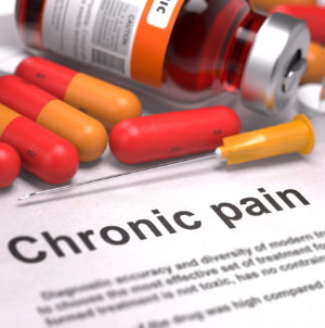 understand chronic pain
