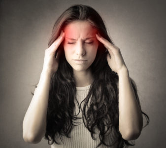 migraine survey