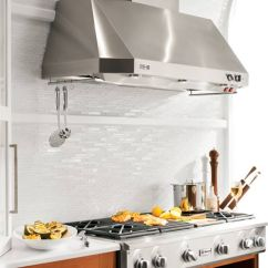 Kitchen Vent Hood Commercial Faucets Range Mn Plumbing Home Services Different Styles