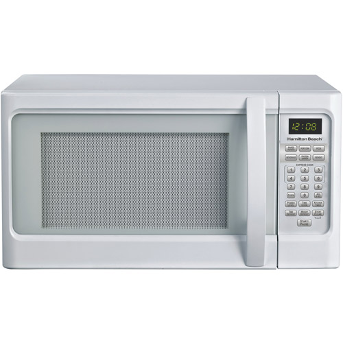 microwave mn plumbing home services