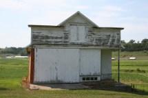 Ghost Towns Minnesota Prairie Roots