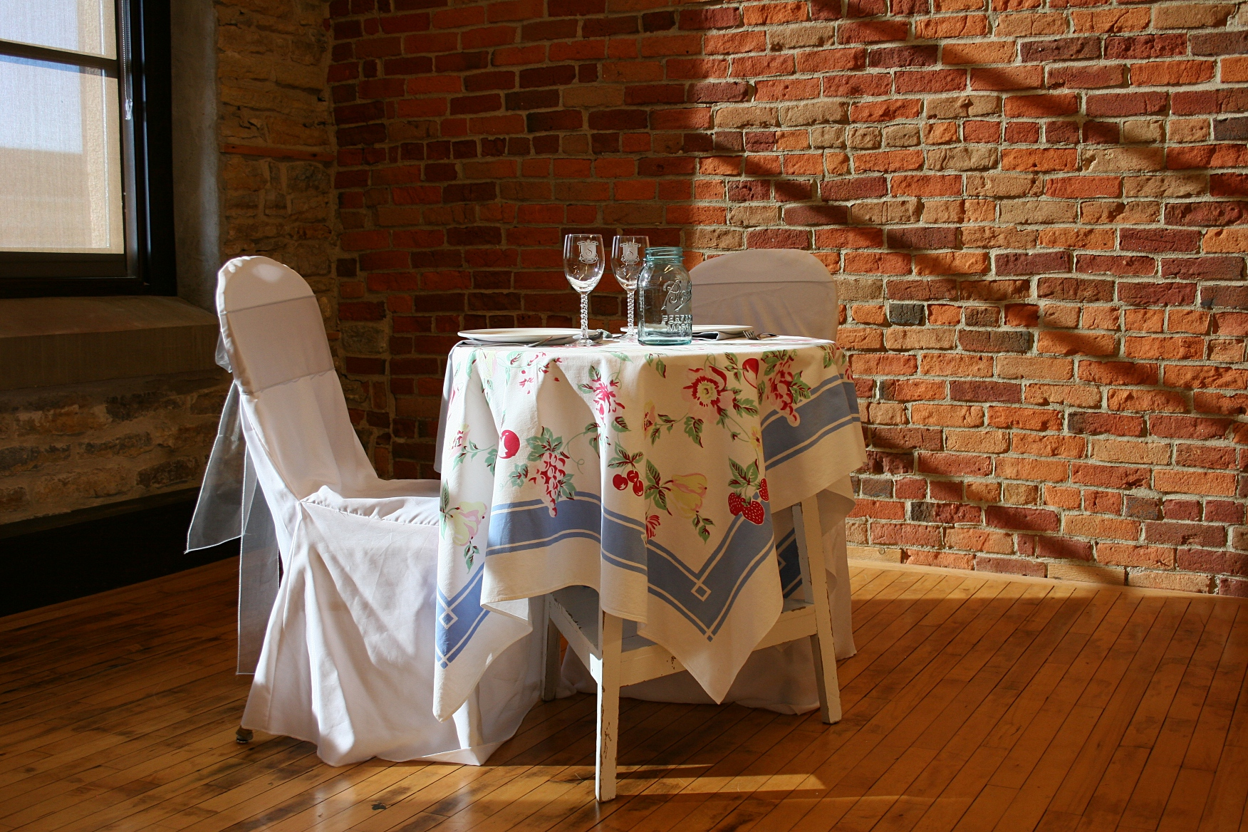 table and chair rentals mn beach fishing wedding reception minnesota prairie roots