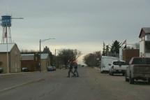 Belview Taste Of Small Town Minnesota