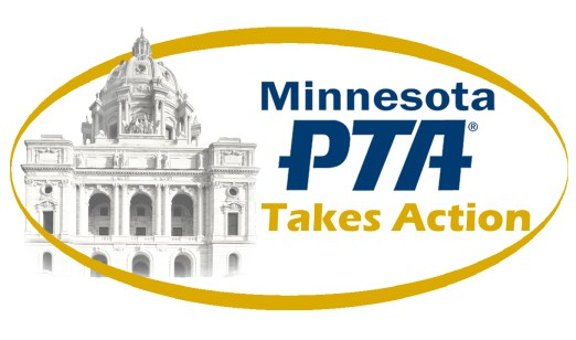 """The MN PTA submits testimony to Senate on the """"star rating system""""."""
