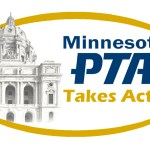 "The MN PTA submits testimony to Senate on the ""star rating system""."