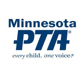 Minnesota PTA