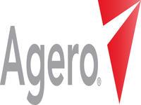 agero-inc_200x150