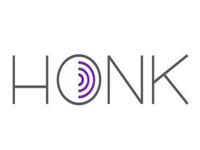 honk1_200x150