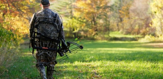 Anglers, hunters paying too much
