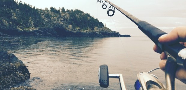 U.S. anglers fined for offences on Lake Nipigon