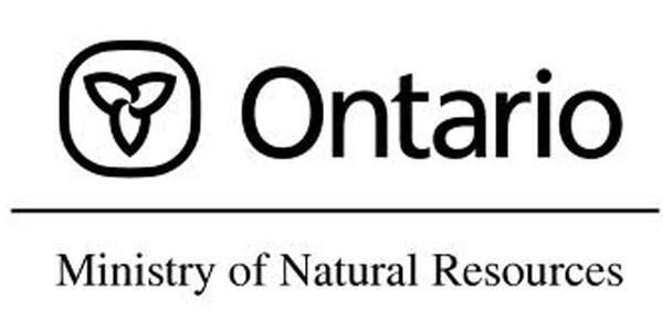 Ontario Supporting Northern Communities and Wildlife Conservation