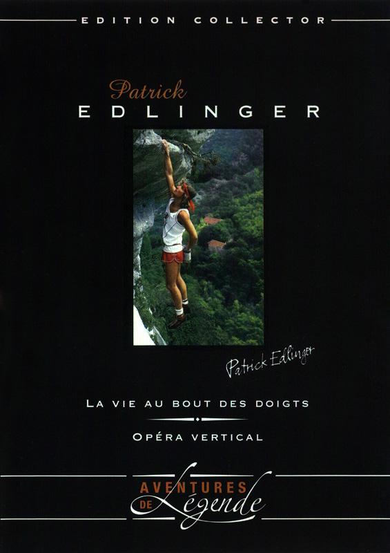 La Vie Au Bout Des Doigts : doigts, Doigts, (1982), MNTNFILM