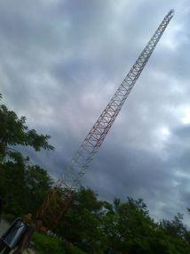 Tower PDE Masamba