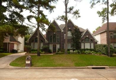 18207 Hampton Oak