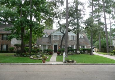 16906 Memorial Oaks Ln