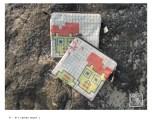 Bags-photos-07