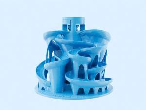 Anycubic I3 Mega 3D Printer | | Home of LED Blinker & News