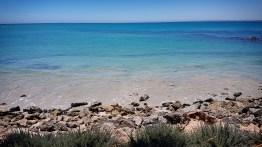 Robe Beach (2)