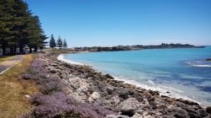 Robe Beach (3)