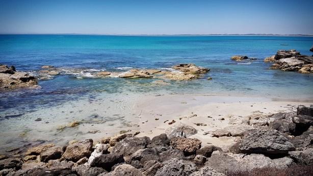 Robe Beach (5)